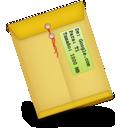 รายงานการจัดซื้อจัดจ้าง/ระเบียบและเอกสารประกอบ